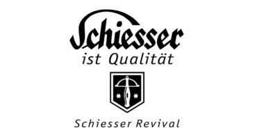 Schiesser Revival