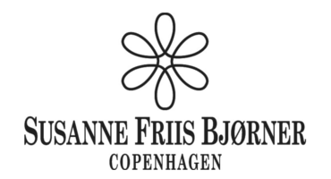 Susanne Friis Bjorner