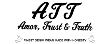 ATT Armor Trusted Truth Jeans